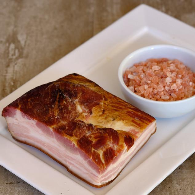 Bacon Puro