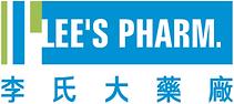 Lee's Pharm.png