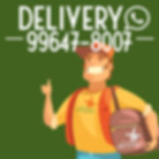 delivery6.jpg
