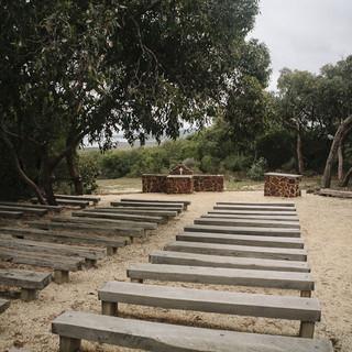 Chapel - Eumeralla Scout Camp_24.jpg