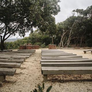 Chapel - Eumeralla Scout Camp_22.jpg