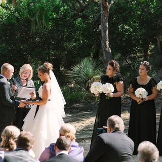 Weddings at Eumeralla_16.jpg