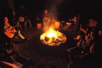 Activities_Camp-Fire-Fun---Eumeralla-Sco