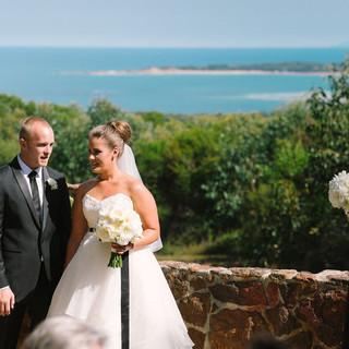 Weddings at Eumeralla_15.jpg