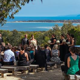 Weddings at Eumeralla_14.jpg
