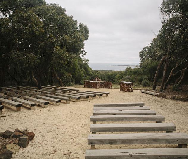 Chapel - Eumeralla Scout Camp_23.jpg