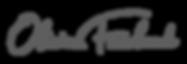 Olivia Fairbank Logo