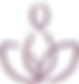 Yoga_IconPurple@300x.png