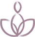 Yoga_IconPurple@300x.png