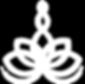 AsOneLogoMark_Cream_Texture%40300x_edite