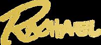 logo-rachaelshow.png