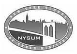 New York School of Urban Ministry