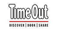 Timeout-logo-2.png