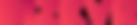 dizkvr_logo.png
