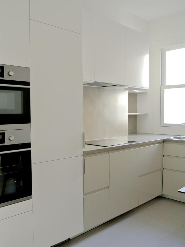 myriam-burnaz_appartment-boulevard-salva