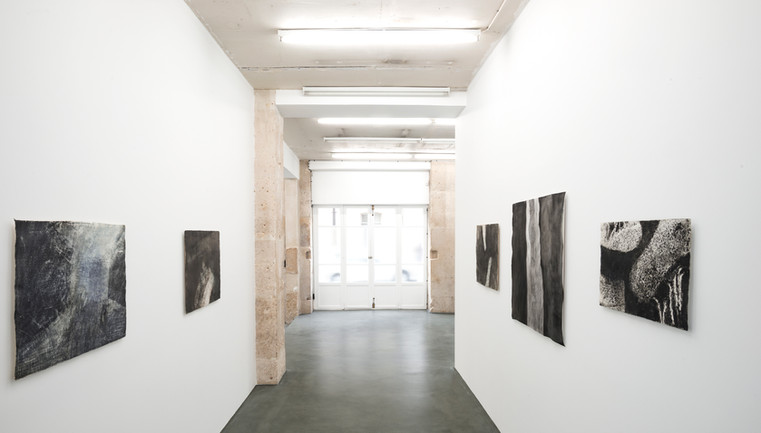 myriam-burnaz_galerie-d-art_rue-julien-l