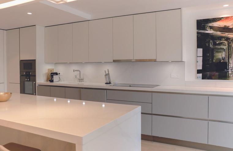 myriam-burnaz_appartement_rue-de-la-Roch