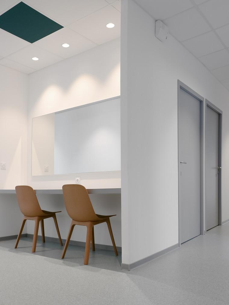 myriam-burnaz_cabinet-médical_rue-du-doc