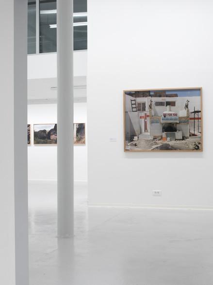Centre photographique rue Vincent Leblanc