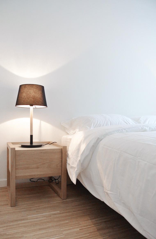 myriam-burnaz-appartement-passage-des-ma