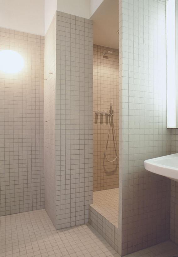 myriam-burnaz_appartement-rue-des-archiv