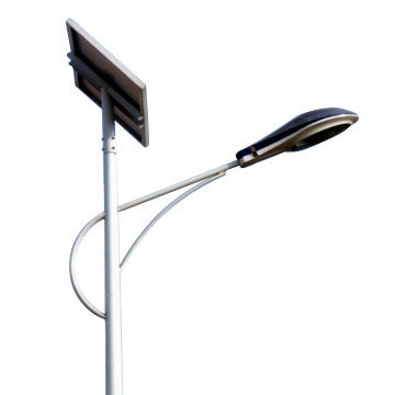 Solar-street-light2project.jpg