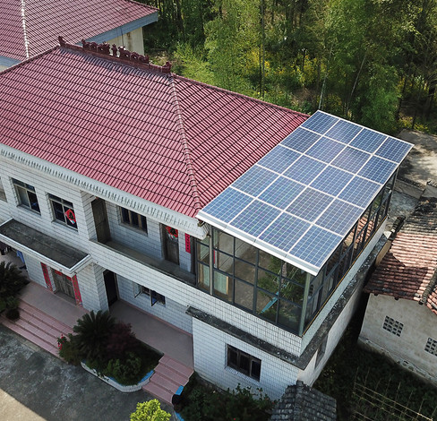 Complete-package-5kw-10kw-solar-off-grid