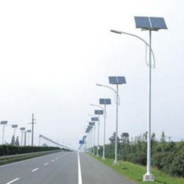 Solar-street-lampsproject.jpg