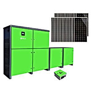 20kW-solar-power-system.jpg