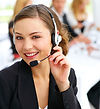 staffing agency in atlanta, georgia