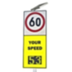Solar-LED-Traffic-Speed-Limit-Sign3.jpg