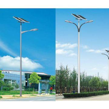 Solar-street-light-project.jpg