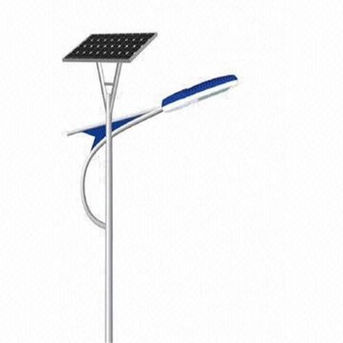 ASPS 103 Wireless Solar Street Light