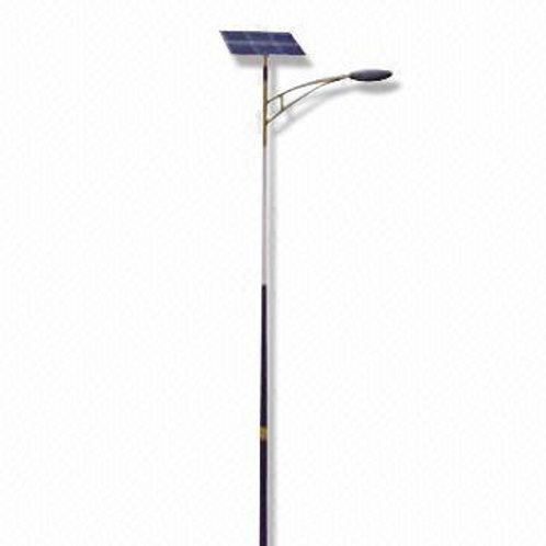 ASPS-24 Hi-Performance Wireless Solar Street Light