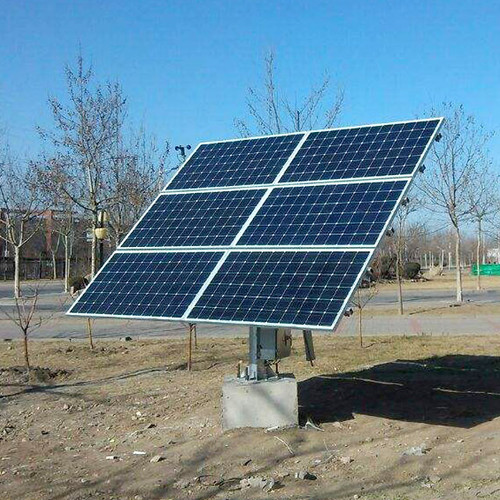 7kw-dual-axis-tracker-solar-tracking-sys