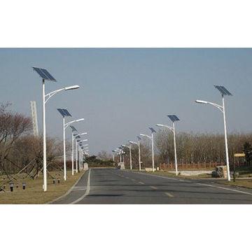Solar-street-lampsproject3.jpg