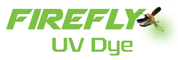 Firefly logo.png