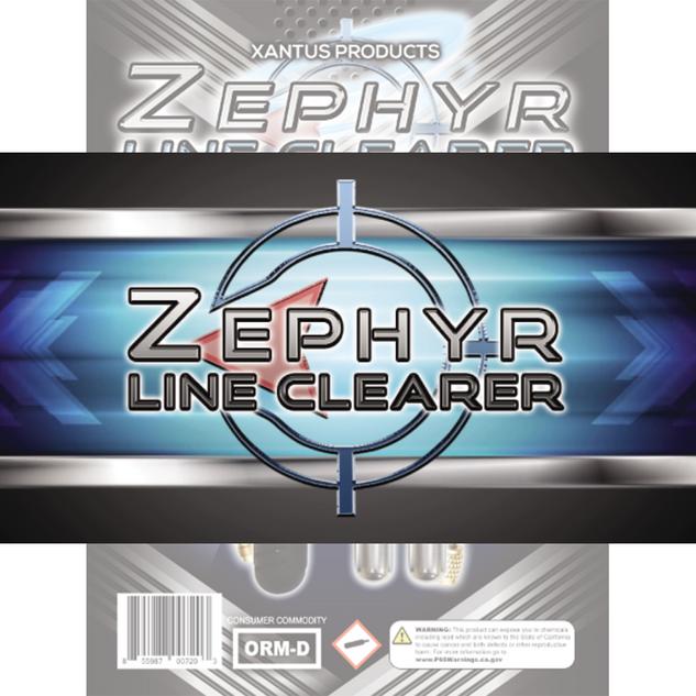 zephyr-line-gun.png