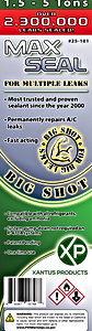 Max Seal big shot New Template.png