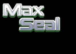 Max Seal logo.png