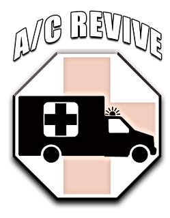 AC Revive logo.png