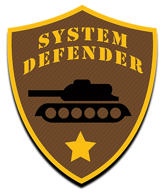 System Defender logo.png
