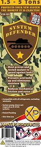 System_Defender 9_13_18.png