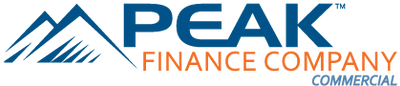peakfinance_commercial_4wix.png