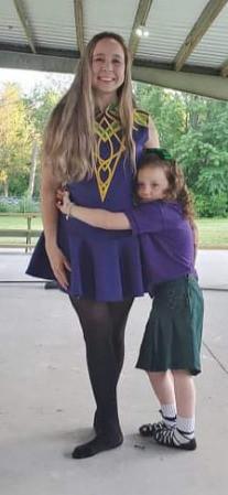 mom & daughter dancers_edited_edited.jpg