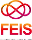 Feisapp-Logo-Vertical.png