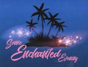 som enchanted evening.jpg