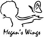 megan's wings logo.jpg