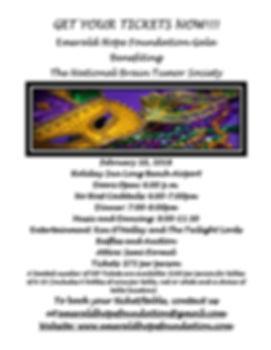 poster for gala final (2).jpg