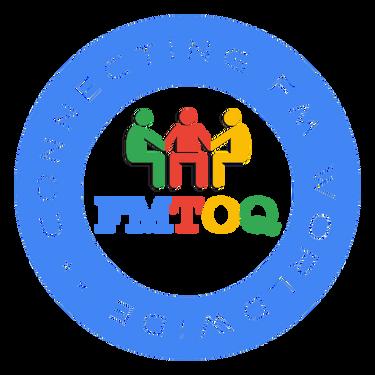 fm-symbol.png